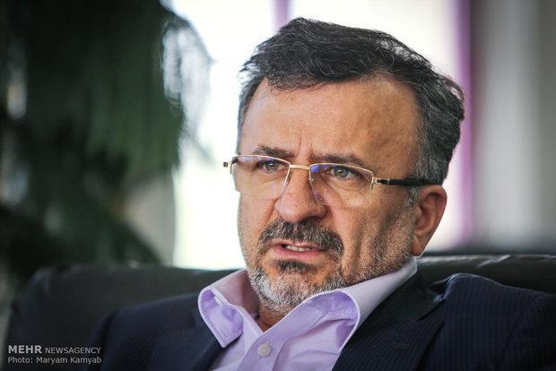 واکنش معاون وزیر ورزش به مقایسه سرنوشت کی روش با ولاسکو