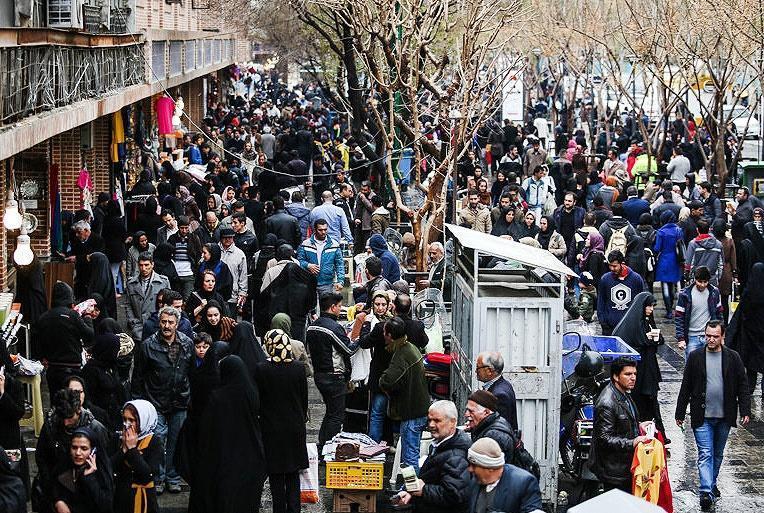 شاخص توسعه انسانی ایران 38.3 درصد رشد کرد