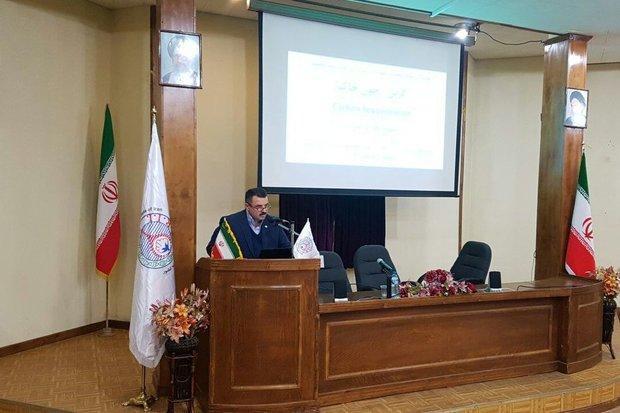موسسات تحقیقات بین المللی پنبه به زودی در گرگان راه اندازی می گردد