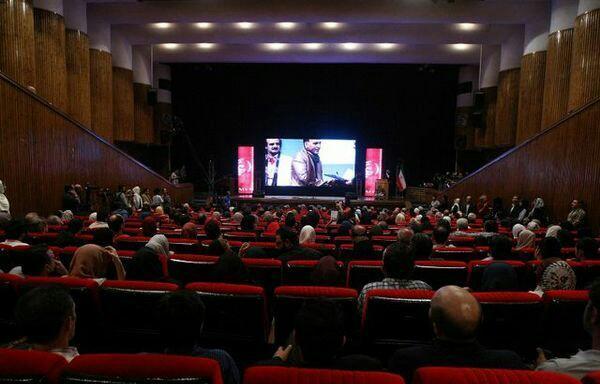 محدودیت مضاعف دولتی برای اکران فیلم ها به بهانه رده بندی سنی