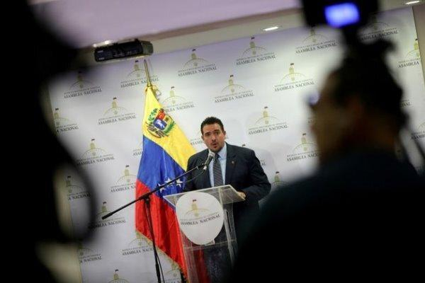 مخالفان دولت ونزوئلا خواهان تمرکز مذاکرات نروژ بر انتخابات شدند