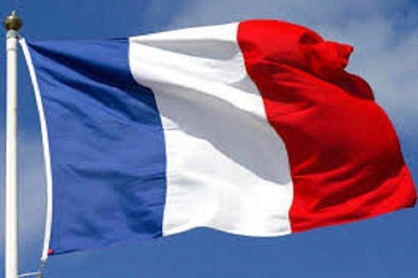 فرانسه تیم حقیقت یاب به عربستان می فرستد