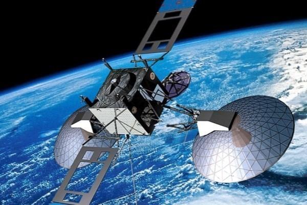 کارآفرینی صنعت فضایی ارتقا می یابد