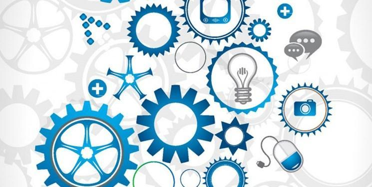 اقتصاد پویا بر پایه اقتصاد دانش بنیان شکل می گیرد