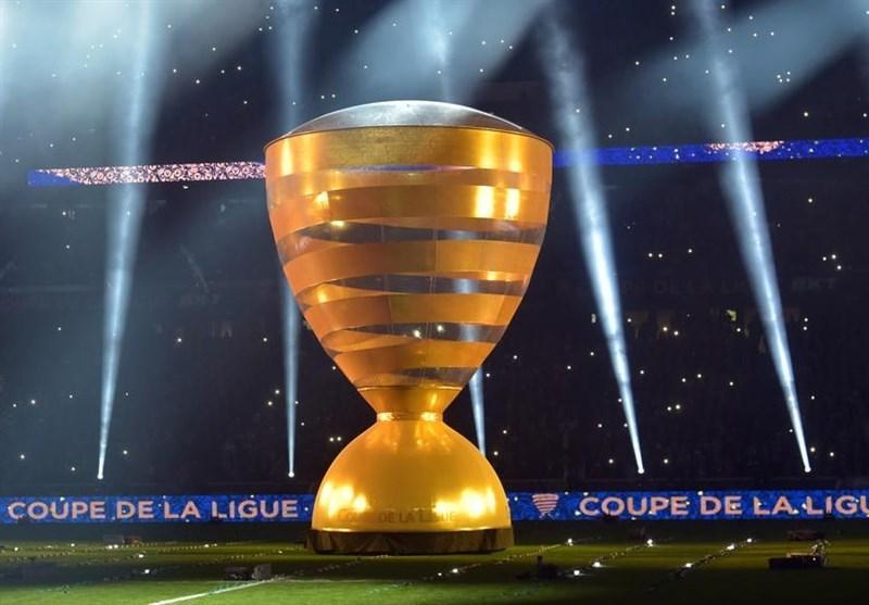 جام اتحادیه فرانسه، بوردو هم جواز صعود گرفت