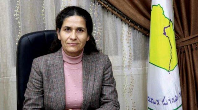 اعلام آمادگی مشروط کردها برای پیوستن به ارتش سوریه
