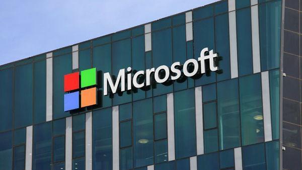 مایکروسافت از سرویس جدید تحلیل داده های تجاری رونمایی کرد