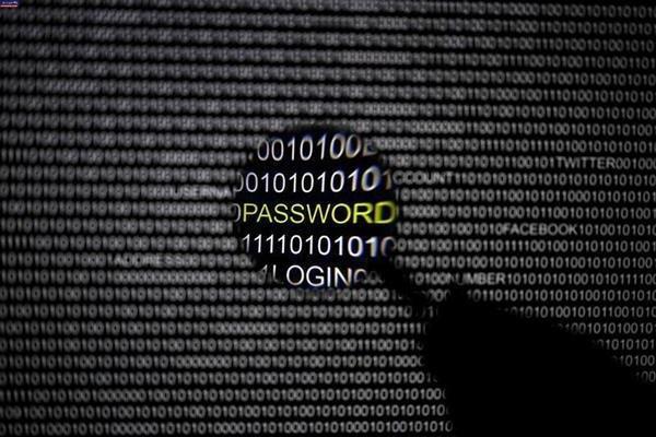 سامانه پایش امنیتی تهدیدات سایبری تا 3 ماه دیگر آماده می شود