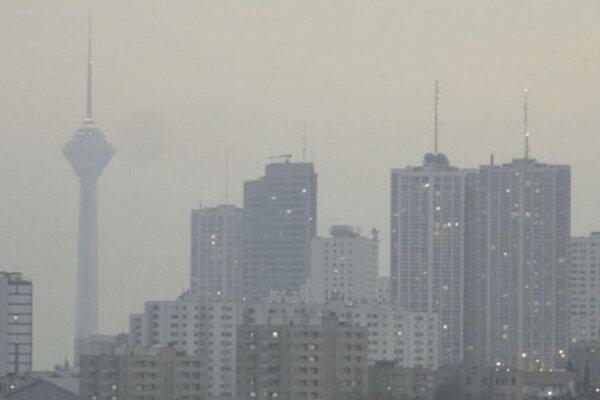 مدارس تهران فردا تعطیل می شوند؟