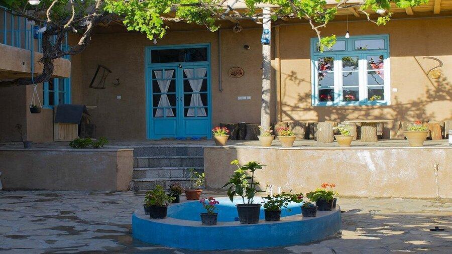 ساخت 25 طرح گردشگری در استان سمنان ، ایجاد 1200 فرصت شغلی