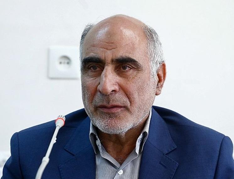 کریمی اصفهانی: تک صدایی در مجلس آفتی برای کشور ندارد ، نمایندگان باید به دنبال حل مسائل معیشتی موجود باشند