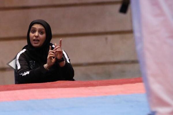 امیدوارم لیگ برتر تکواندو برگزار گردد، مدعی قهرمانی هستیم