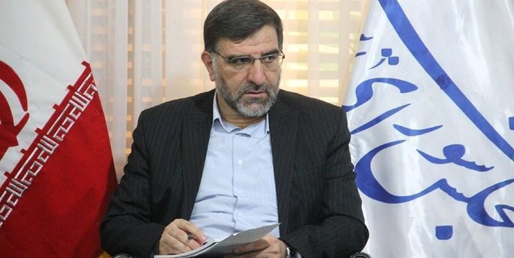 تمام منتخبان استان تهران هدایای یکی از دستگاه های اجرایی را باز گرداندند