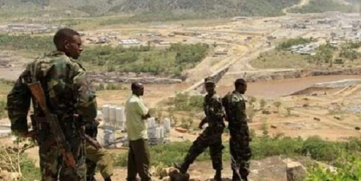 تأکید اتیوپی بر رایزنی دیپلماتیک برای حل اختلافات با سودان