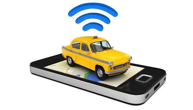 افزایش نامتعارف کرایه تاکسی های اینترنتی؛ اثرات سرشکن کردن هزینه مسافر چهارم بین سه مسافر