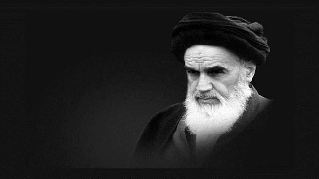 دیدگاه امام خمینی (ره) درباره فعالیت بخش خصوصی در اقتصاد