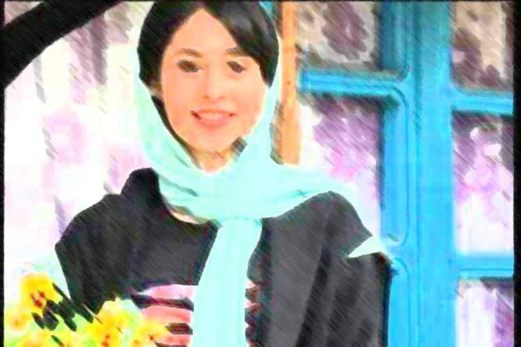 واکنش حسن روحانی به قتل رومینا