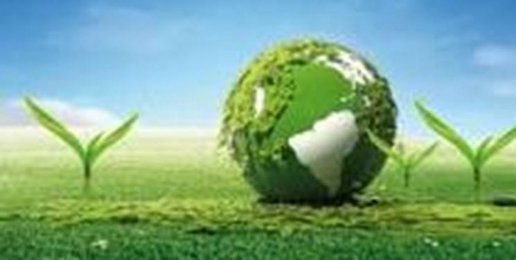 رویداد جذب سرمایه در حوزه آب و انرژی برگزار می شود