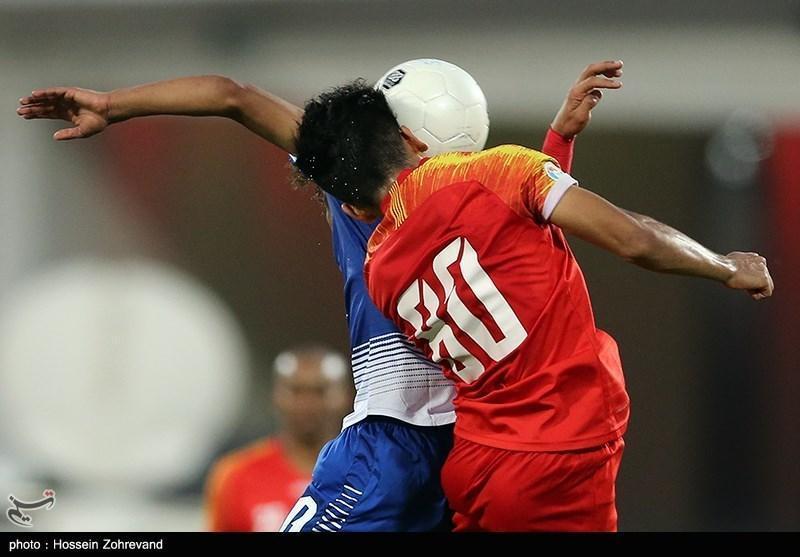 تاخیر یک هفته ای در آغاز دوباره مسابقات لیگ برتر فوتبال، دیدار فولاد - استقلال چهارم تیرماه برگزار می شود