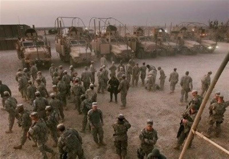 هشدار عراق درباره تکرار سناریوی انفجار بندر بیروت در بغداد