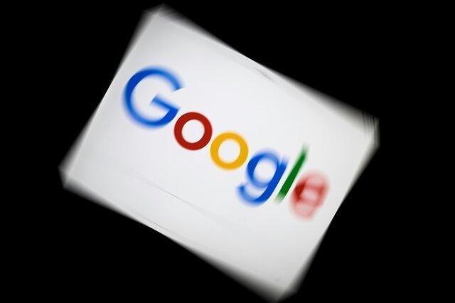 جی میل گوگل هنگ کرد