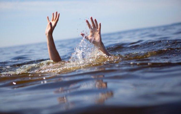 جزئیات یک دورهمی مرگبار در ساحل شماره 10