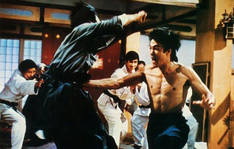 25 فیلم رزمی برتر که نباید دیدنشان را از دست بدهید