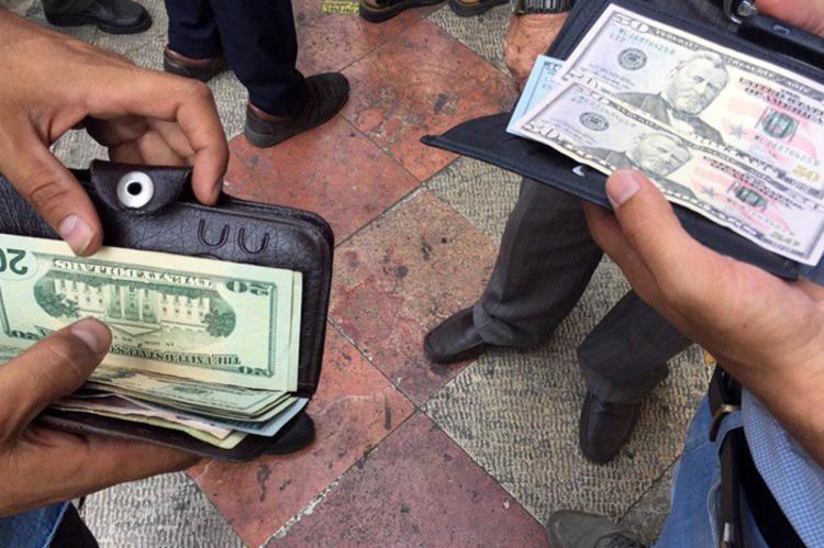 مرز بین فعالیت مالی و اخلال در نظام مالی