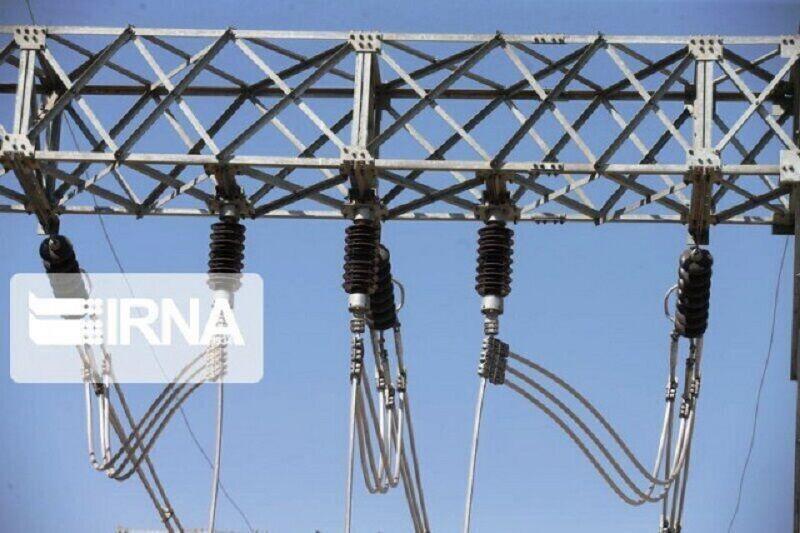 خبرنگاران 150 کیلومتر از شبکه برق در خمین اصلاح شد