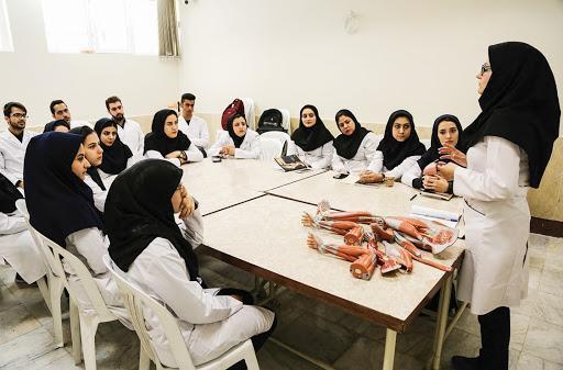 نتایج نهایی تکمیل ظرفیت آزمون پذیرش دستیار تخصصی پزشکی منتشر شد خبرنگاران